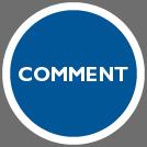 SX-AL-Comment